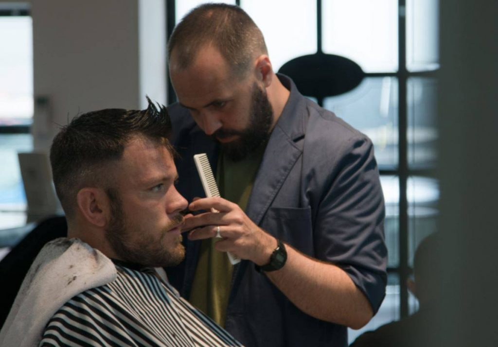 jermyn street best barber shops in singapore
