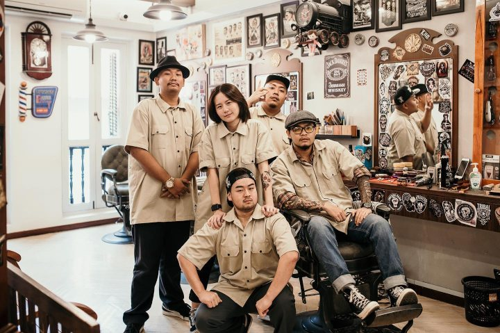 liem barber shop best barber shops in singapore