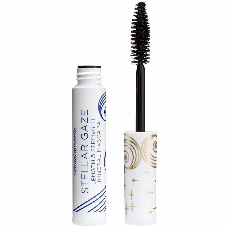 pacifica stellar gaze mineral best mascara asian lashes