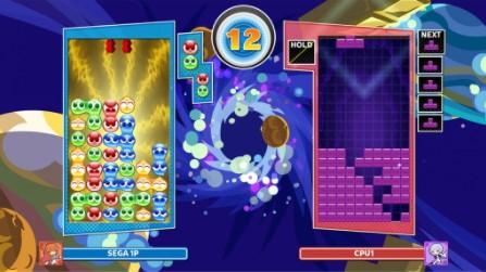 puyo puyo tetris 2 nintendo switch party games