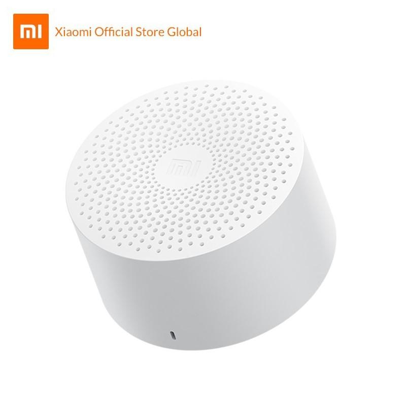 Xiaomi Mi Compact Bluetooth Speaker 2 Global Version