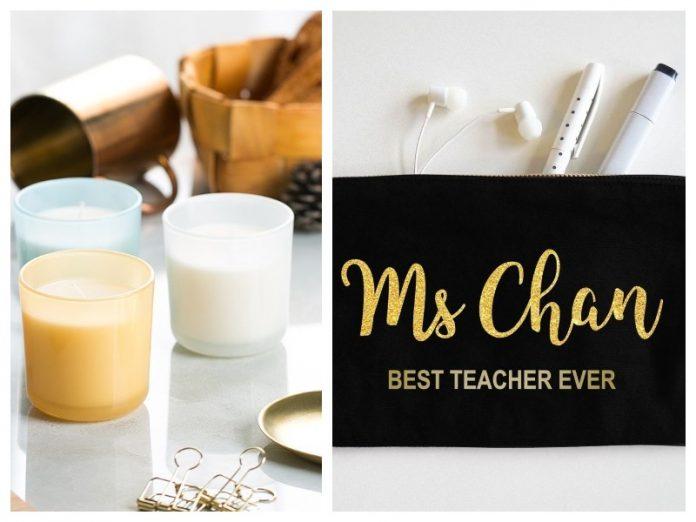 teacher's day gift ideas singapore featured