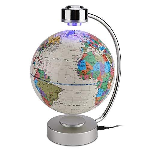 world globe teacher's day gift ideas singapore