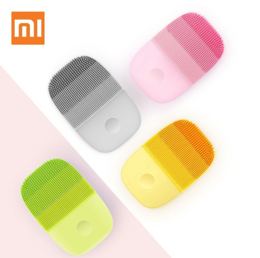 Xiaomi Face Cleanser
