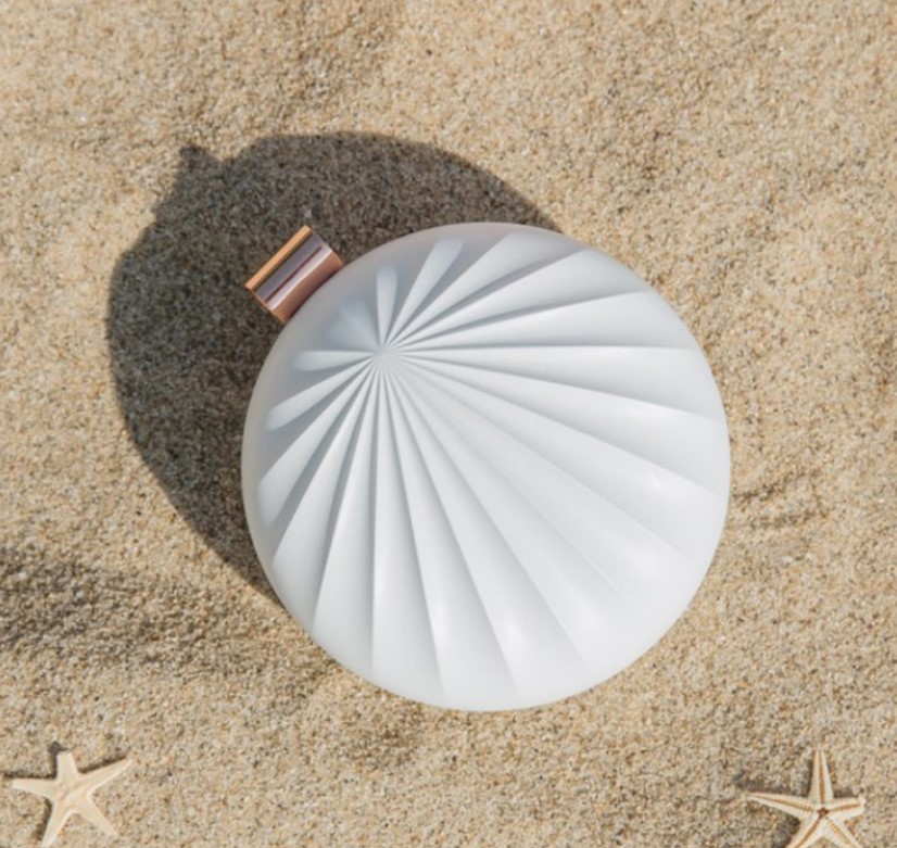 Xiaomi Seashell Humidifier