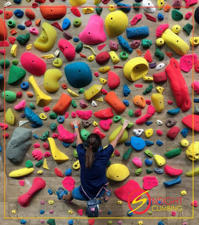 climbing gym singapore onsight large facility lead wall