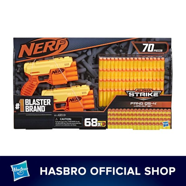 children's day gift idea for kids nerf gun set toy