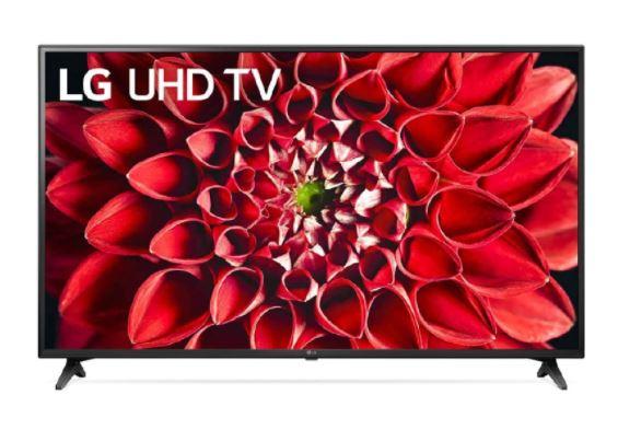 LG 43UN7100PTA best smart tvs singapore