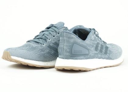 adidas pureboost dpr best men's running shoes