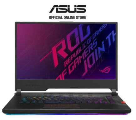 asus rog strix gl532lv best gaming laptops singapore