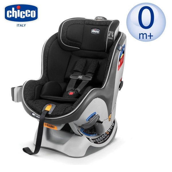 newborn checklist chicco baby car seat
