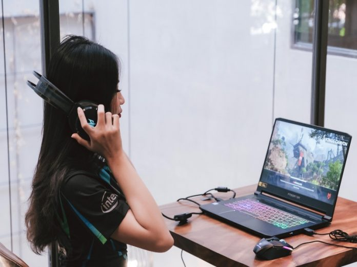 featured best gaming laptops in singapore