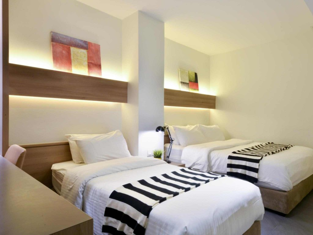 hotel nuve best hotel staycations singapore