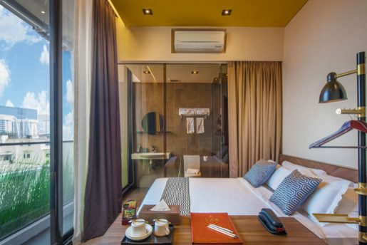 hotel yan best hotel staycations singapore