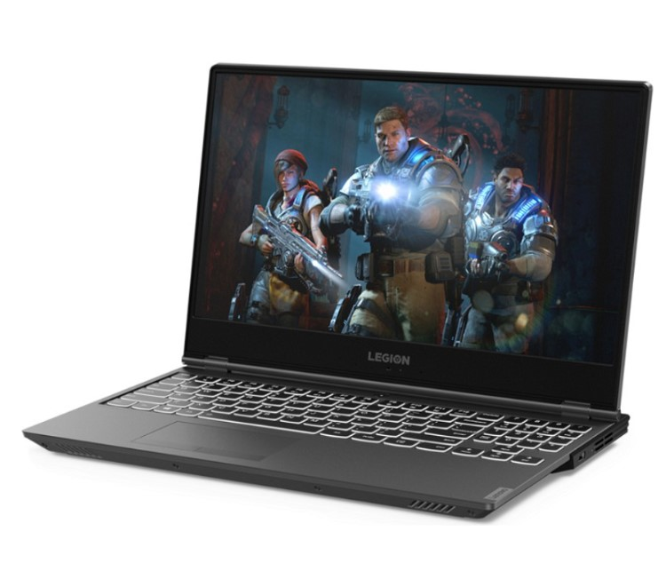 lenovo legion y540 best gaming laptops in singapore