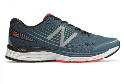 new balance 880v8 best men's running shoes