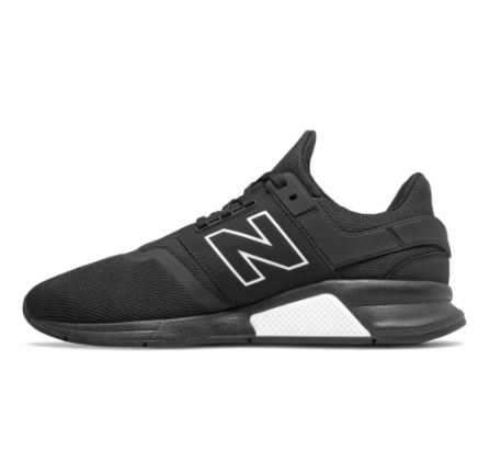 new balance 247v2 best men's running shoes