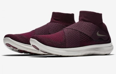 nike free rn motion flyknit 2017 best men's running shoes