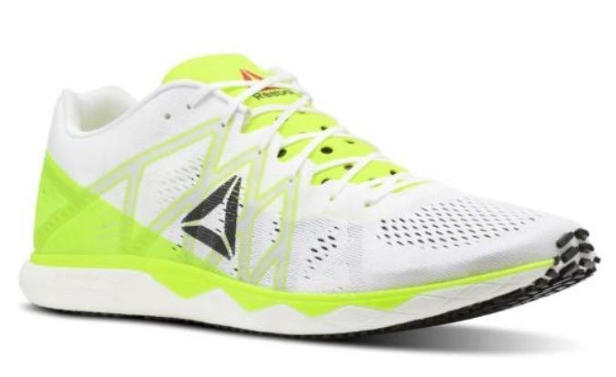 reebok floatride run fast pro best men's running shoes