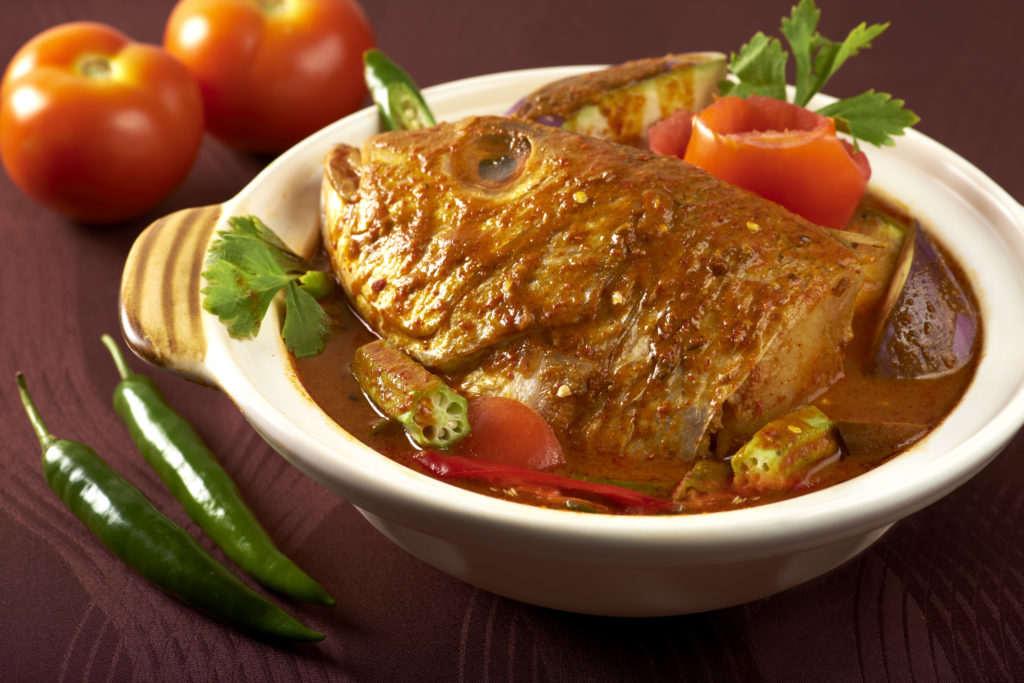 samys curry restaurant for big group singapore