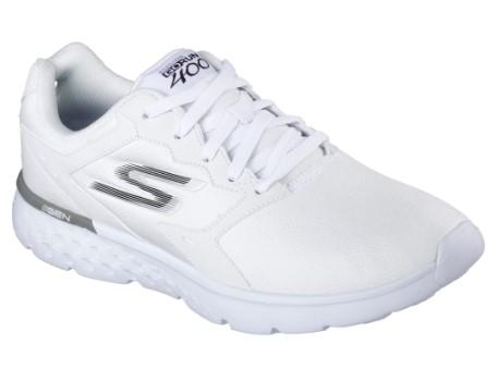 skechers go run 400 best men's running shoes