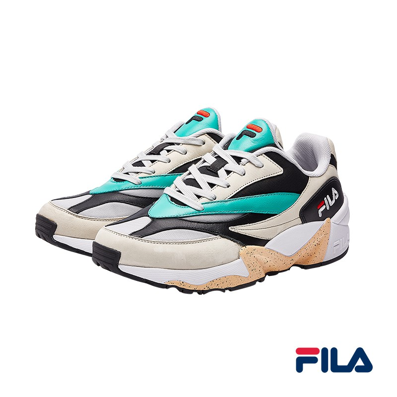 FILA VENOM 94 Sports Shoes