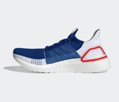 ultraboost 19 best men's running shoes