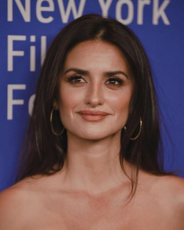 how to draw eyebrows penelope cruz s shaped brows
