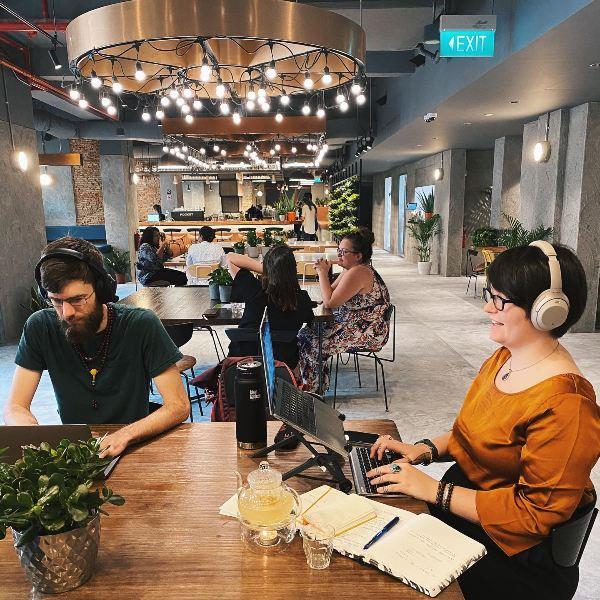 genius central best quiet places to study in singapore