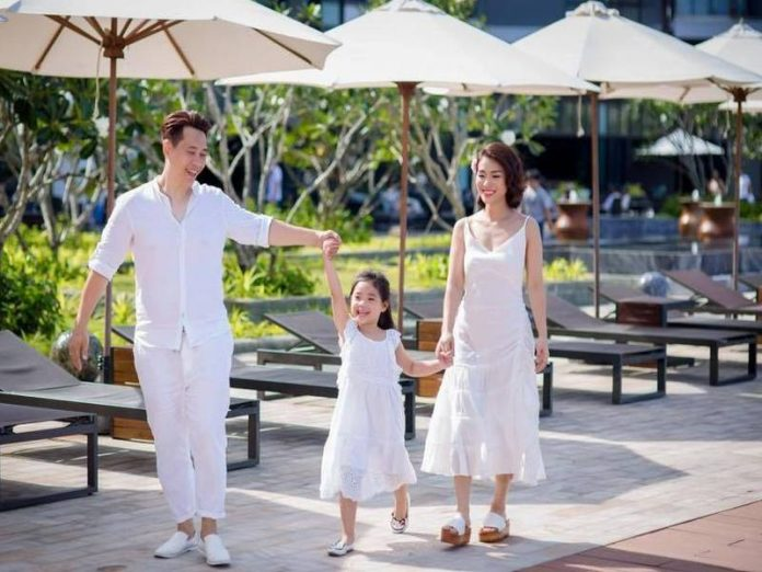 best family holiday destination in asia phu quoc