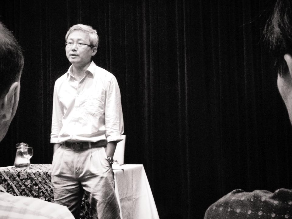 boey kim cheng singapore writers festival 2019