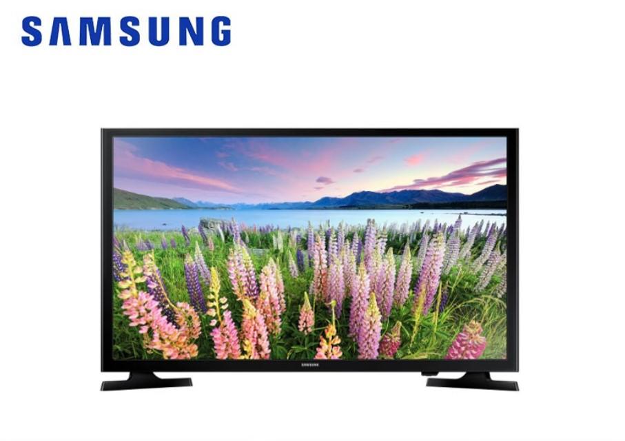 """Samsung UA40J5250DKXXS 40"""" Full HD Smart TV"""