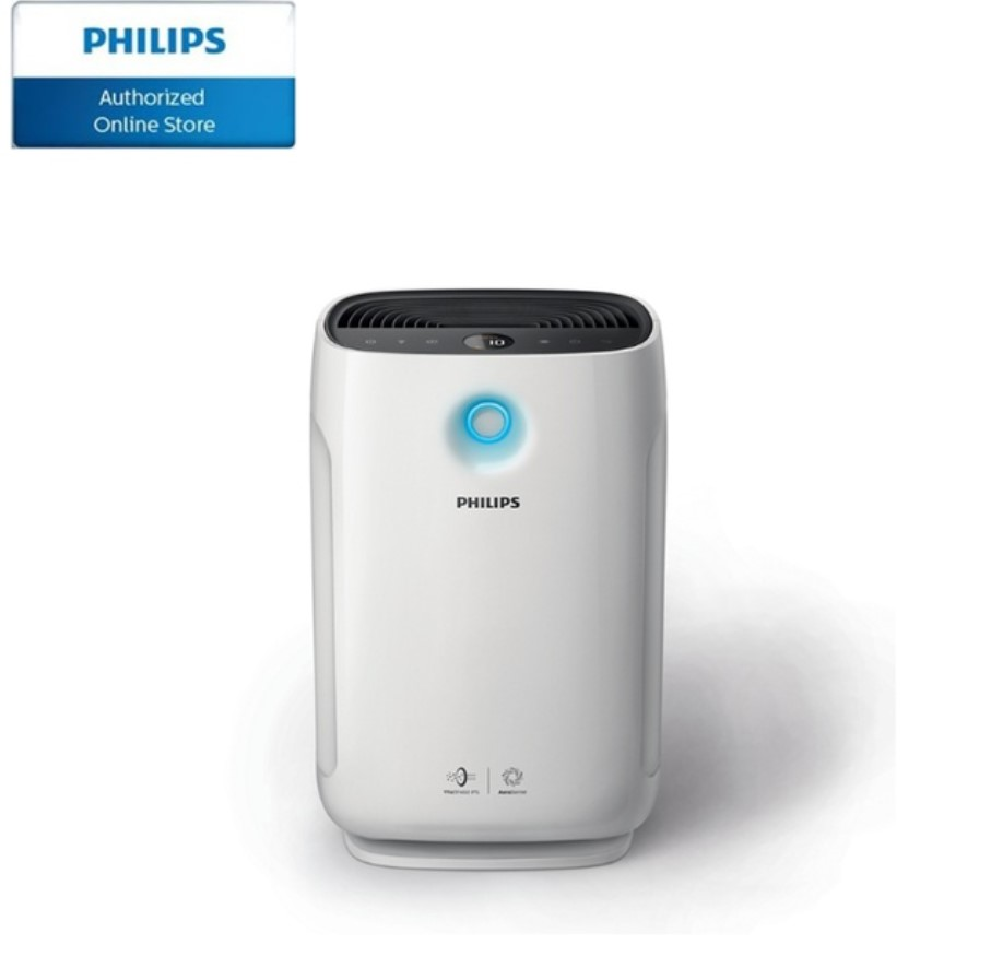 Philips Air Cleaner 2000 Series