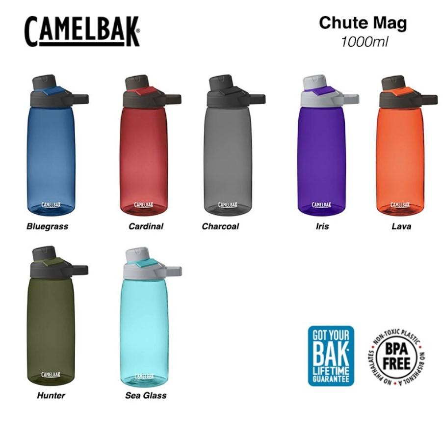 Camelbak Chute Mag