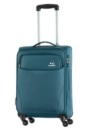 kamiliant pontos clx best carry on luggage