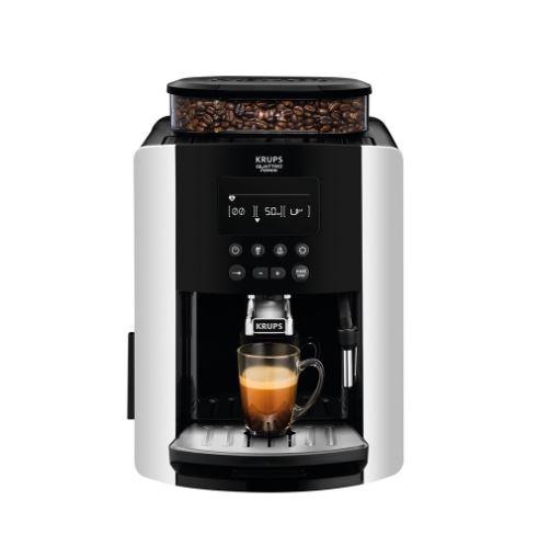 krups full auto arabica best coffee machines