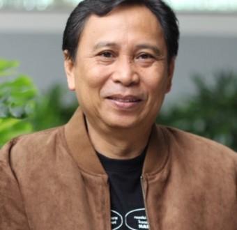 samsudin said singapore writers festival