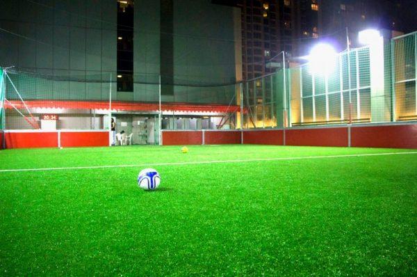 stadio futsal amara hotel futsal pitches in singapore