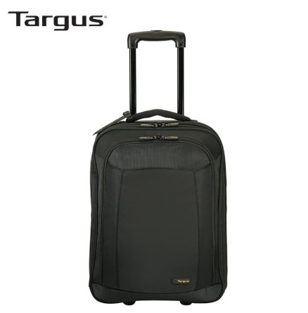 targus citygear overnight business case best carry on luggage