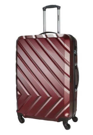 urbanlite conti best carry on luggage