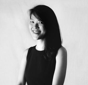 yeoh jo-ann singapore writers festival 2019