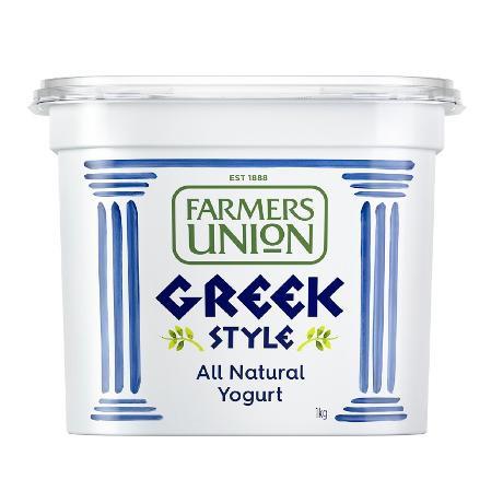 how to get rid of dandruff natural home remedies greek yoghurt