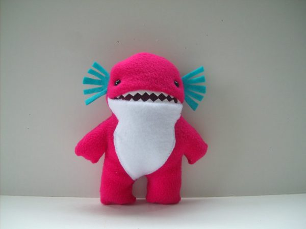 december school holidays 2019 activities for kids build your own plushie workshop