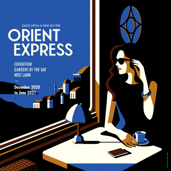2020 december school holidays fun activities for kids once upon a time on the orient express exhibition