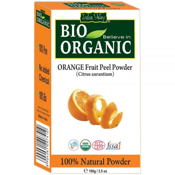 how to get rid of dandruff natural home remedies orange peel powder
