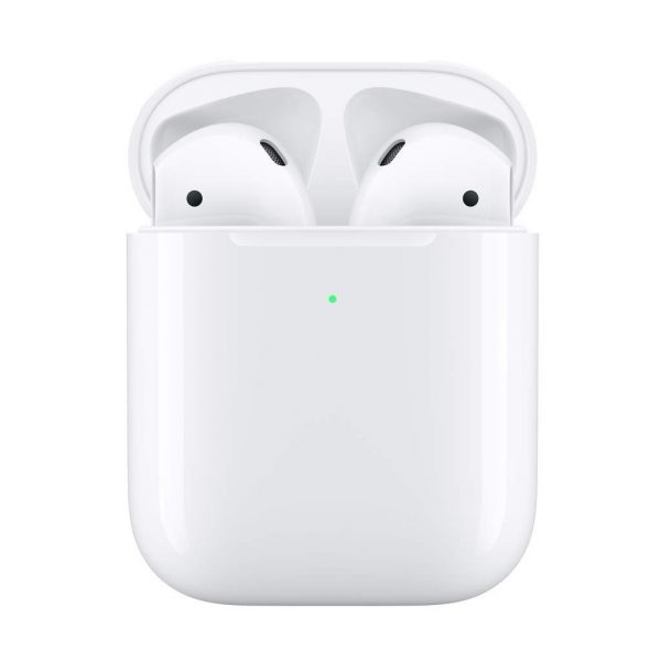 christmas gift ideas 2019 apple airpods charging case