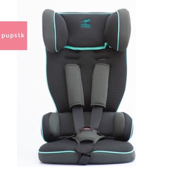 best baby car seat singapore Urban Kanga Portable Car Seat