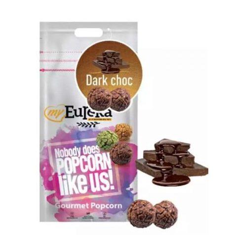 christmas gift ideas 2019 under $20 singapore myeureka gourmet popcorn dark chocolate