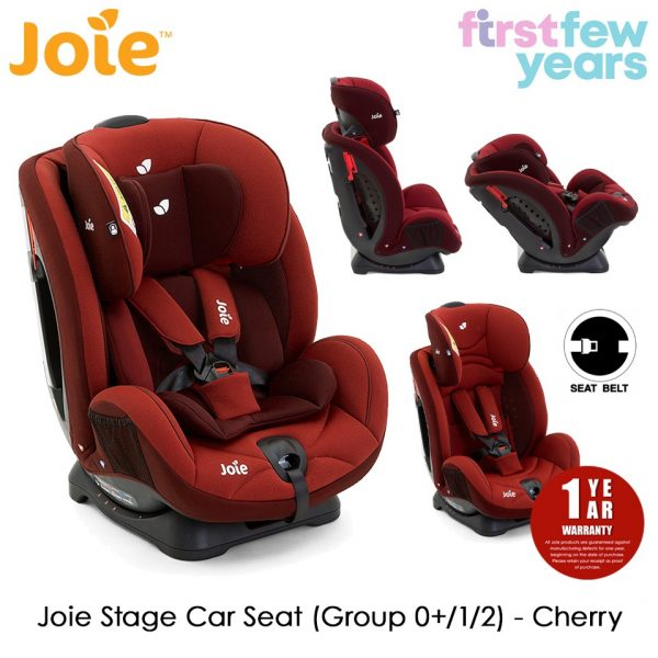 best baby car seat singapore joie stage infant car seat