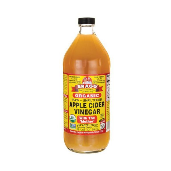 how to get rid of dandruff natural home remedies apple cider vinegar